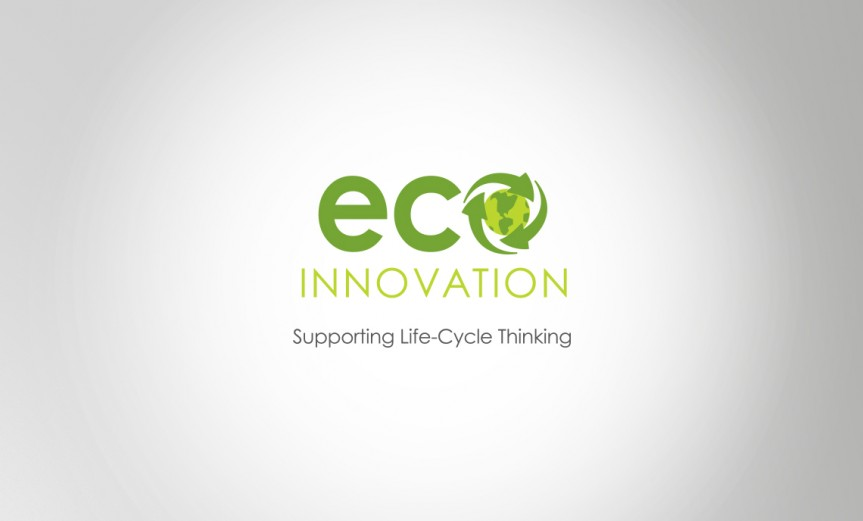 1140x700_eco-innovation