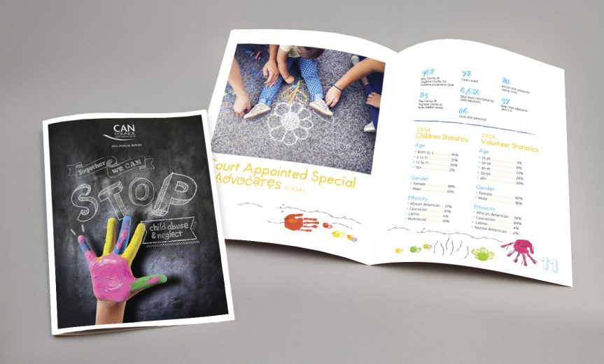 CAN Council Annual Report 2016