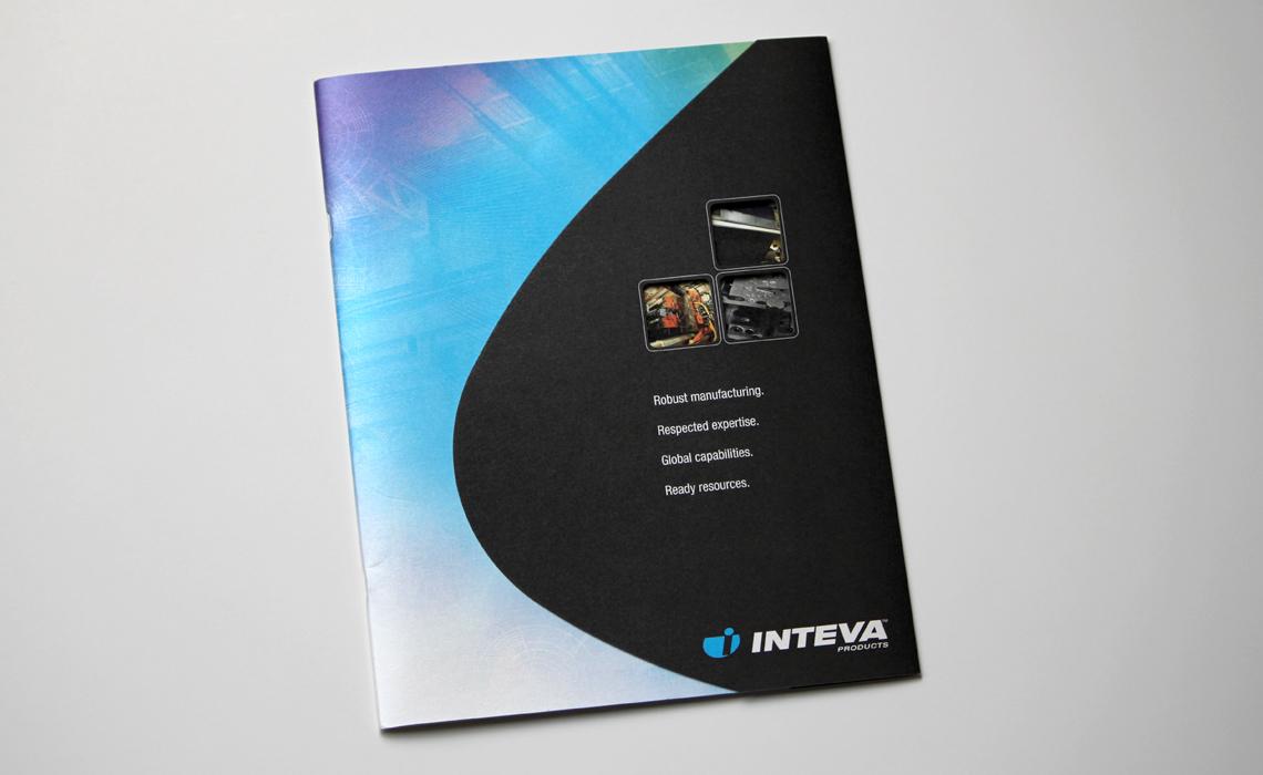 1140x700_inteva-newmarkets