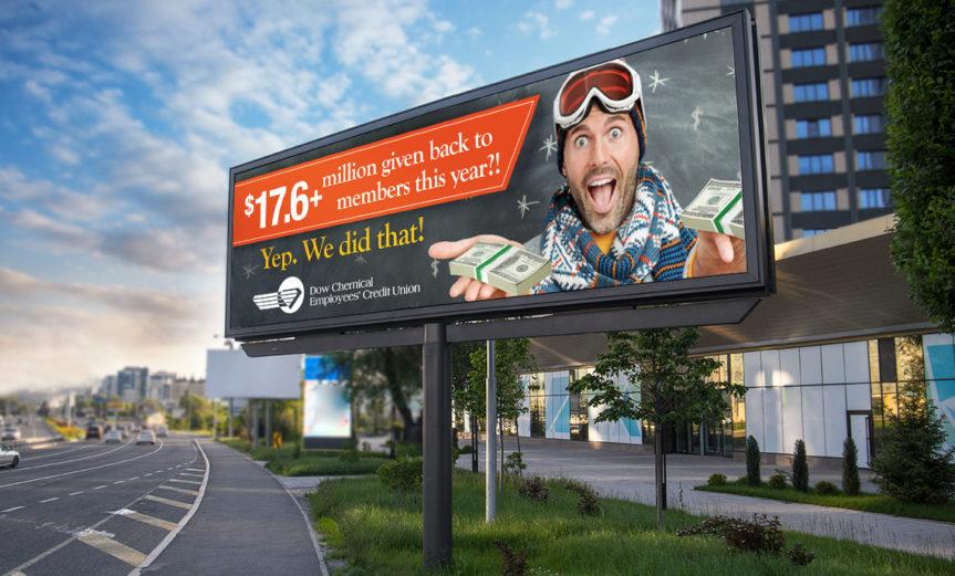 DCECU_Giveback_Campaign_billboard2