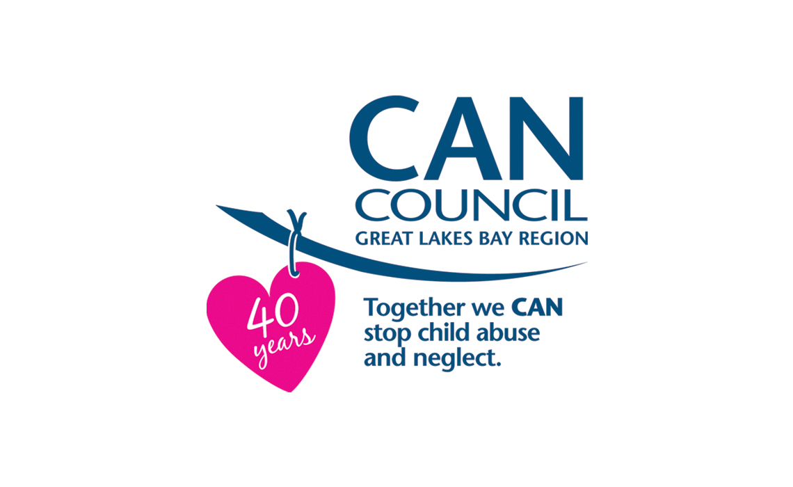 can_council_40th