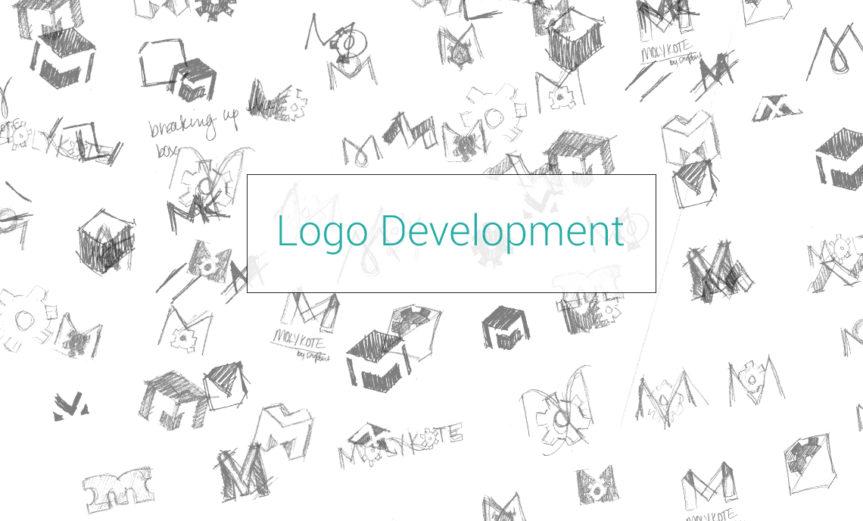 logo-cvr_image