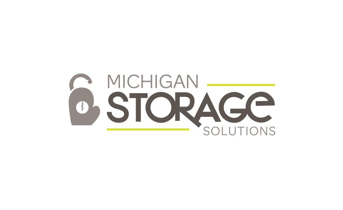 mi_storage