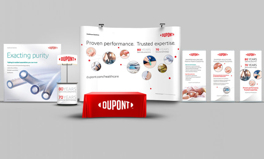DuPont_Medical_Rebranding_composite